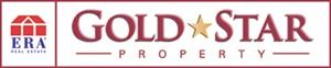 ERA Gold Star Program